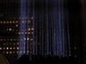 World Trade Center Tribute in Light...