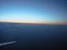 En route, JFK -> LHR...