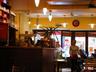 Coffea, Soho, London...