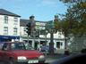 Small town, Ireland...
