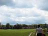 Farnham, England...