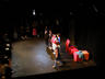 Scene & Heard, Theatro Technis, Camden, London - T...