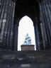 Edinburgh Fringe Festival...
