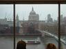 Tate Modern, London...