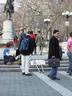 Union Square,