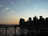 Brooklyn, NY...