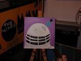 Dalek by KMS...