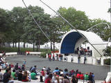 East River Music Project  concert - The Natural H...