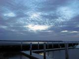 Hilton Head, South Carolina...
