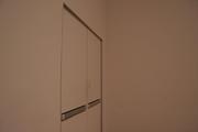 MOMA Manhattan Opening Day...