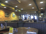 Allentown Project - Dinner at Denny's!...