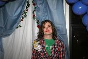 No Data Redneck Prom, Tribeca, NYC...