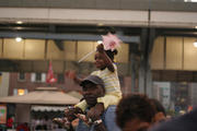 Children's Day NYC, South Street Seaport...