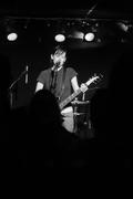 Palomar @ Mercury Lounge, NYC...