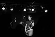 Palomar @ Mercury Lounge, NYC...