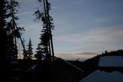 Big Sky, Montana...