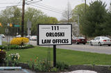 Orloski Law Offices, Allentown, PA...